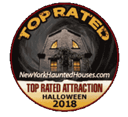 Top Attraction 2018